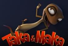 Taka a Maka