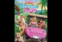 Barbie zachraňte pejsky