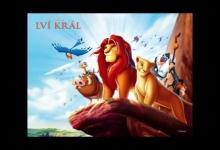 lví král 2 online ke shlédnutí zdarma