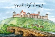 Braniboři v Čechách