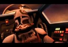 Vojny klonov - Stín Malevolence