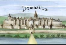 Růst měst ve 13. století