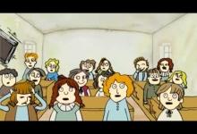 Školská reforma Marie Terezie