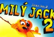Malý Jack 2 (1996) - online pohádka