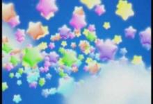Malé hvězdičky