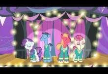 Pony Tóny