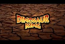 Souboj dinosaurů