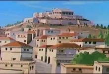 Periklova doba