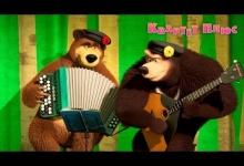 Hudební kvarteto