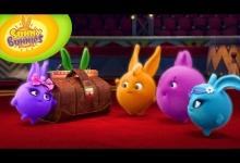 Kouzelnický kufr