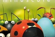 Mrňouskové