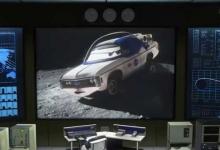 Na Měsíci